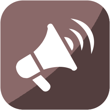 ISF-Create-Your-Own-Scholarship-Landing-Page-icon-bullhorn