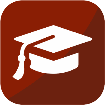ISF-Create-Your-Own-Scholarship-Landing-Page-icon-grad-hat