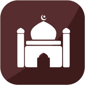 ISF-Create-Your-Own-Scholarship-Landing-Page-icon-masjid
