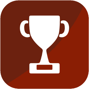 ISF-Create-Your-Own-Scholarship-Landing-Page-icon-trophy