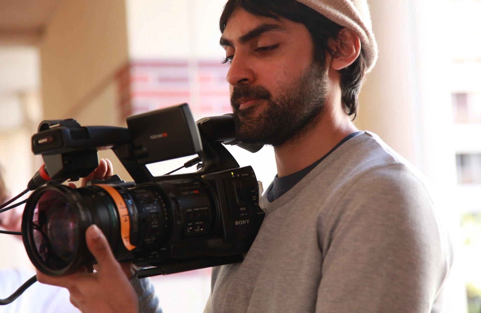 Faroukh.Film