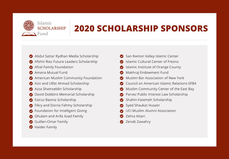 2020-Scholarship-Sponsors