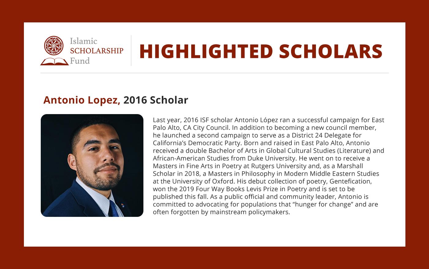 Highlighted-Scholars-2 (1)