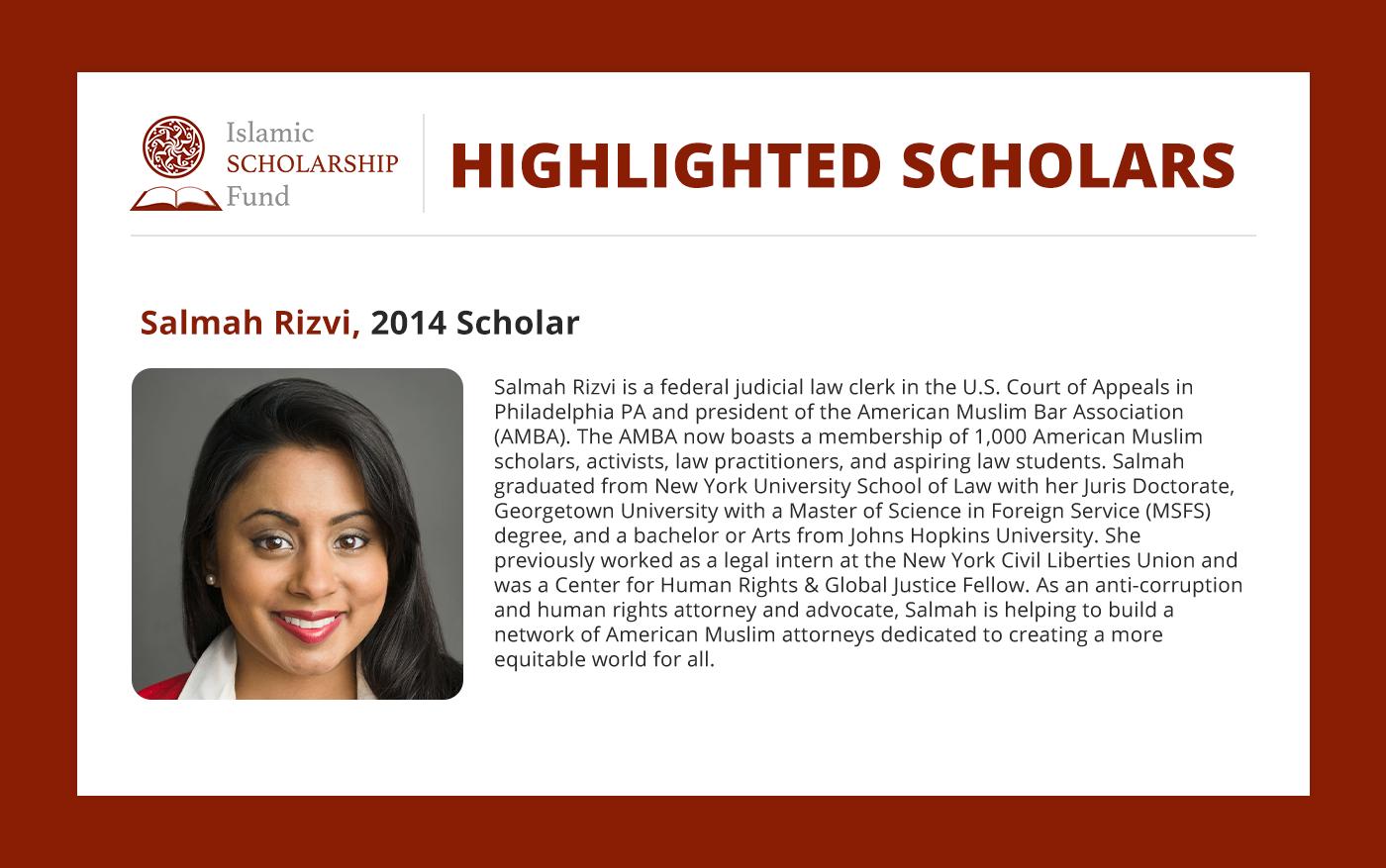 Highlighted-Scholars-3 (1)
