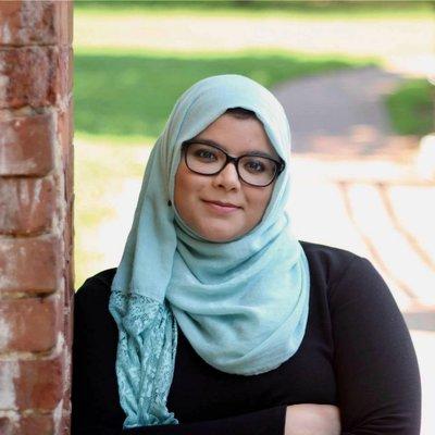 Aisha Yaqoob (2)