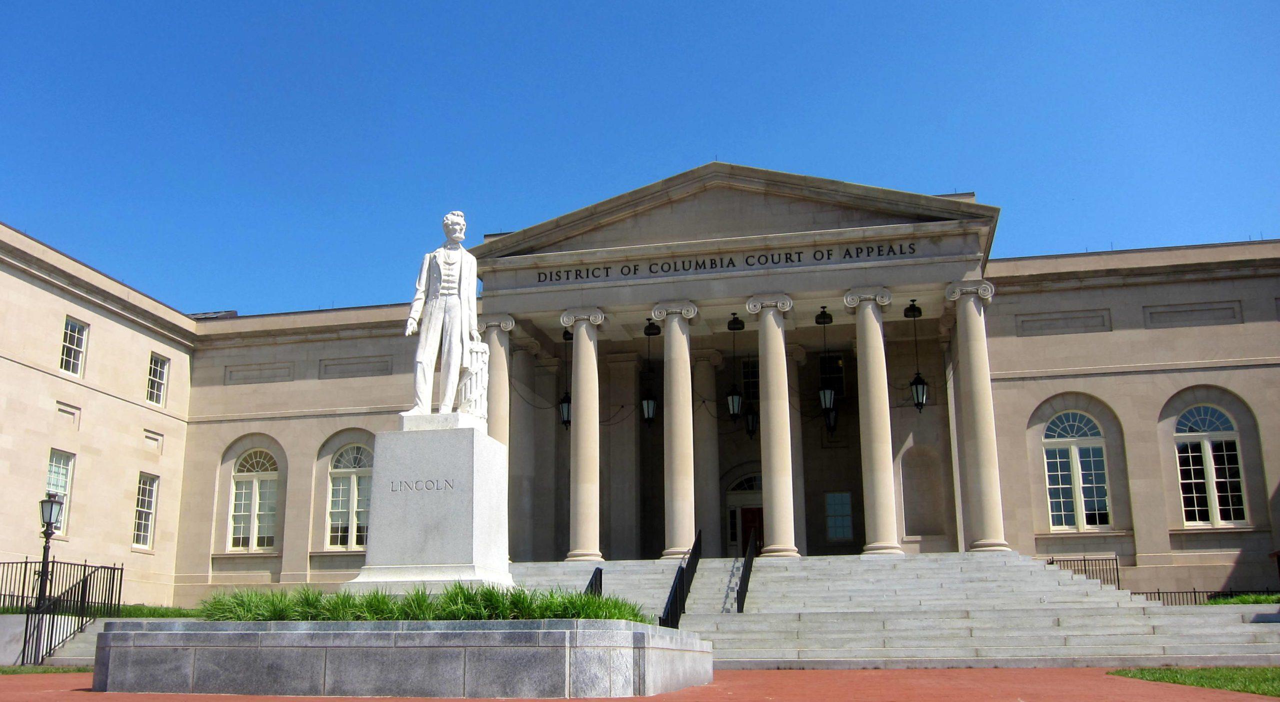 D.C._Court_of_Appeals