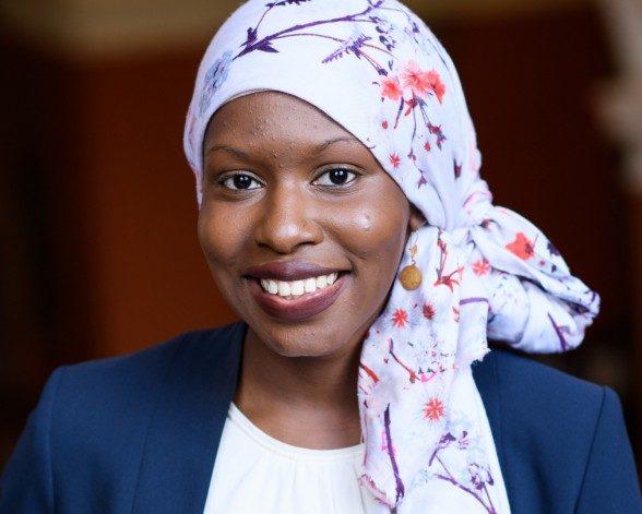 Fatoumata Waggeh (2)