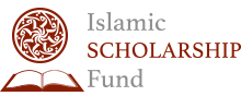 Islamic Scholarship Fund