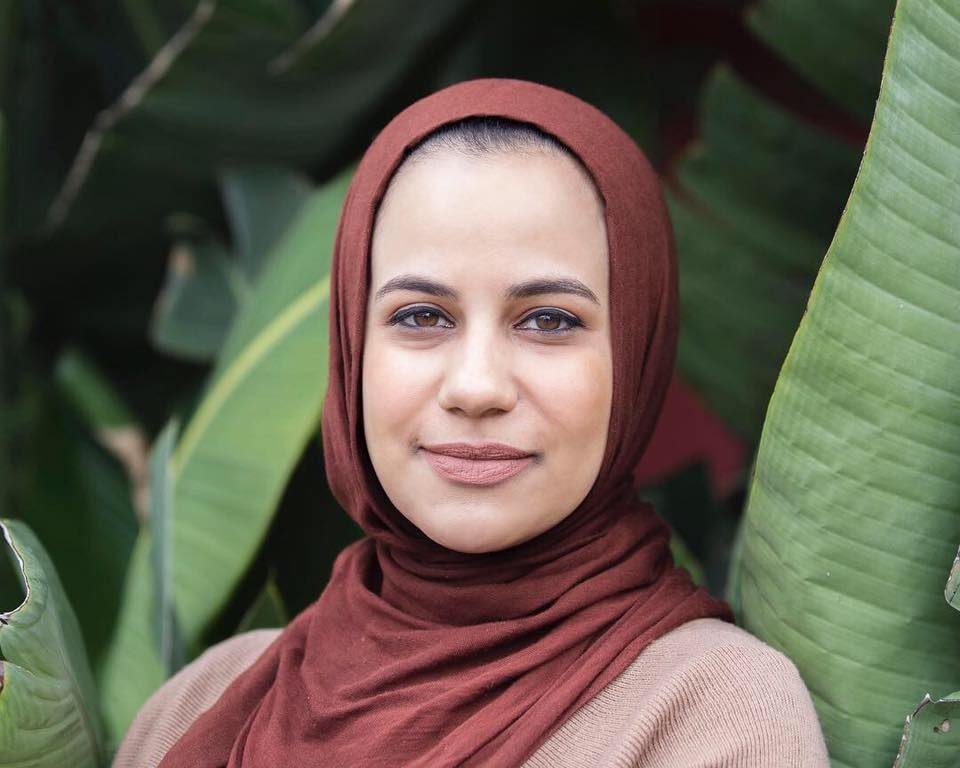 Sahar Jahani. Media (1)